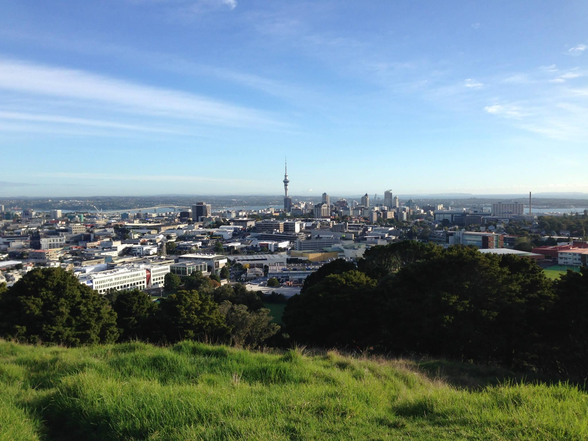 http://intranetpzl.com.br/expo-mundi/wp-content/uploads/2015/11/Auckland_Mount_Eden.jpg