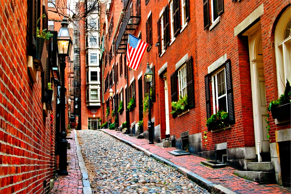 http://intranetpzl.com.br/expo-mundi/wp-content/uploads/2015/11/Boston_beaconHill.jpg