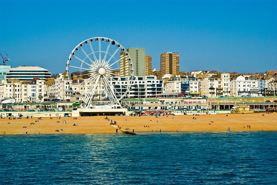 http://intranetpzl.com.br/expo-mundi/wp-content/uploads/2015/11/Brighton.jpg