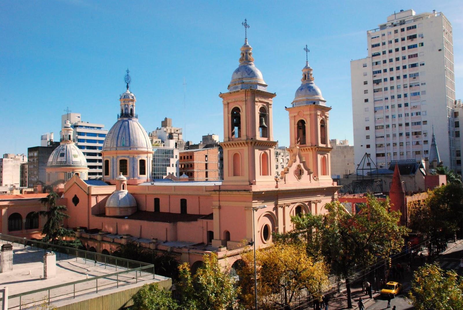 http://intranetpzl.com.br/expo-mundi/wp-content/uploads/2015/11/Córdoba_2.jpg