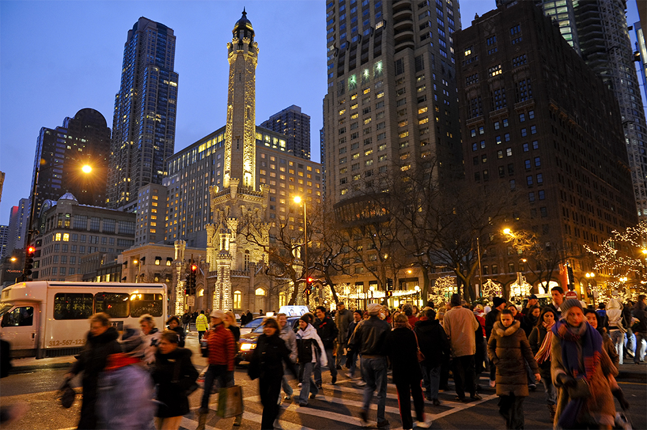 http://intranetpzl.com.br/expo-mundi/wp-content/uploads/2015/11/Chicago-EventsHolidays_CC_HolidayShopping.jpg