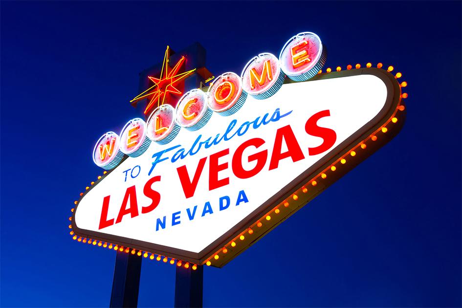 http://intranetpzl.com.br/expo-mundi/wp-content/uploads/2015/11/Las-Vegas_1.jpg