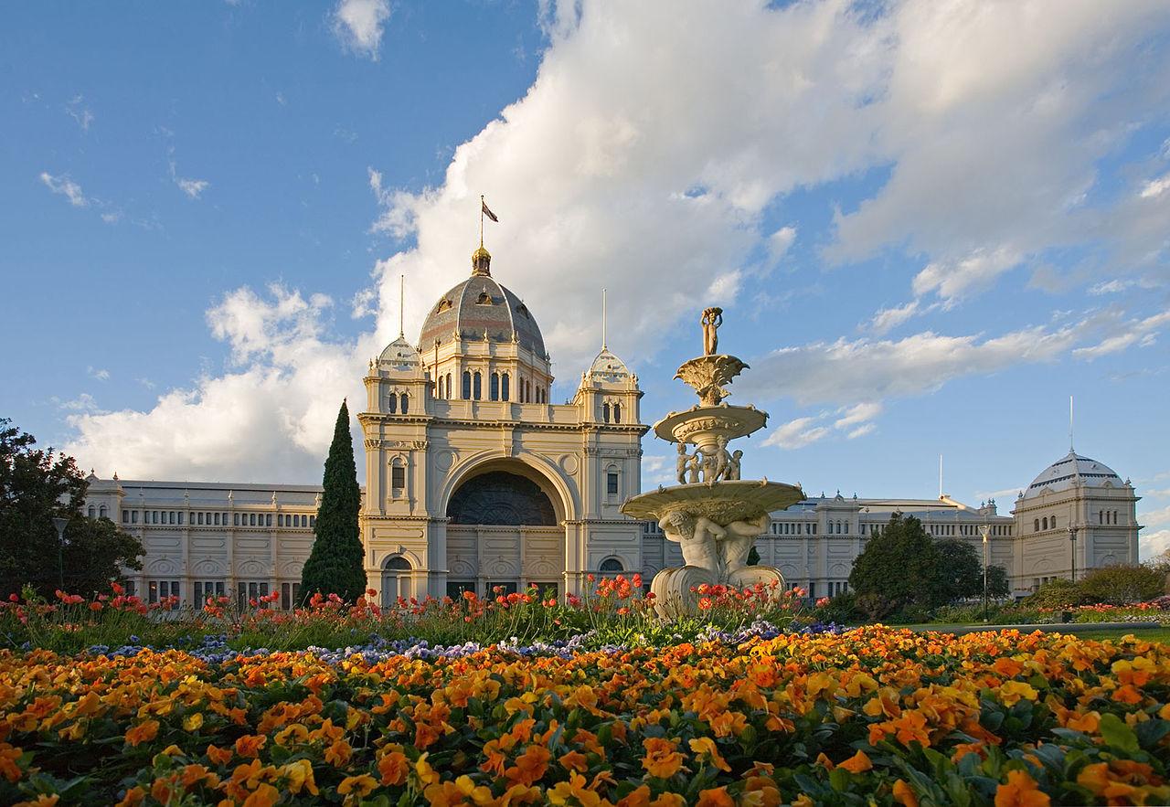 http://intranetpzl.com.br/expo-mundi/wp-content/uploads/2015/11/Melbourne-Jardim-Botânico-Real.jpg