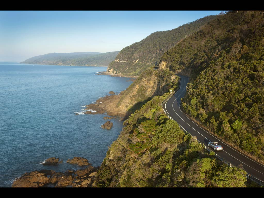 http://intranetpzl.com.br/expo-mundi/wp-content/uploads/2015/11/Melbourne-The-Great-Ocean-Road.jpg
