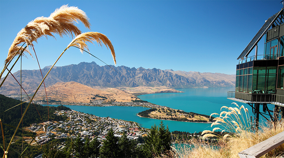 http://intranetpzl.com.br/expo-mundi/wp-content/uploads/2015/11/Queenstown_3.jpg