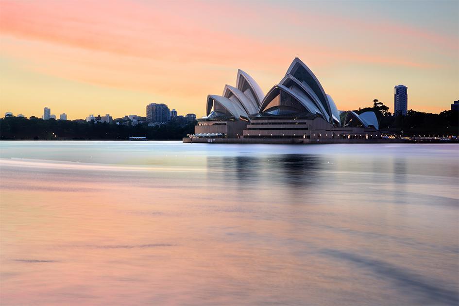 http://intranetpzl.com.br/expo-mundi/wp-content/uploads/2015/11/Sydney_4.jpg