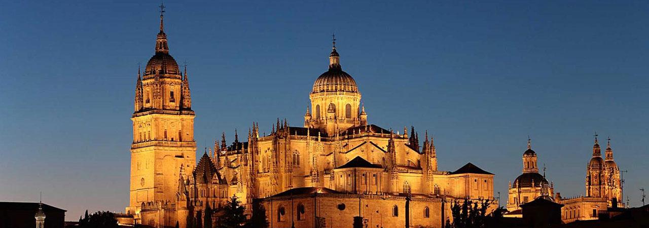 Segurança, universidades importantes, patrimônio histórico e cultural