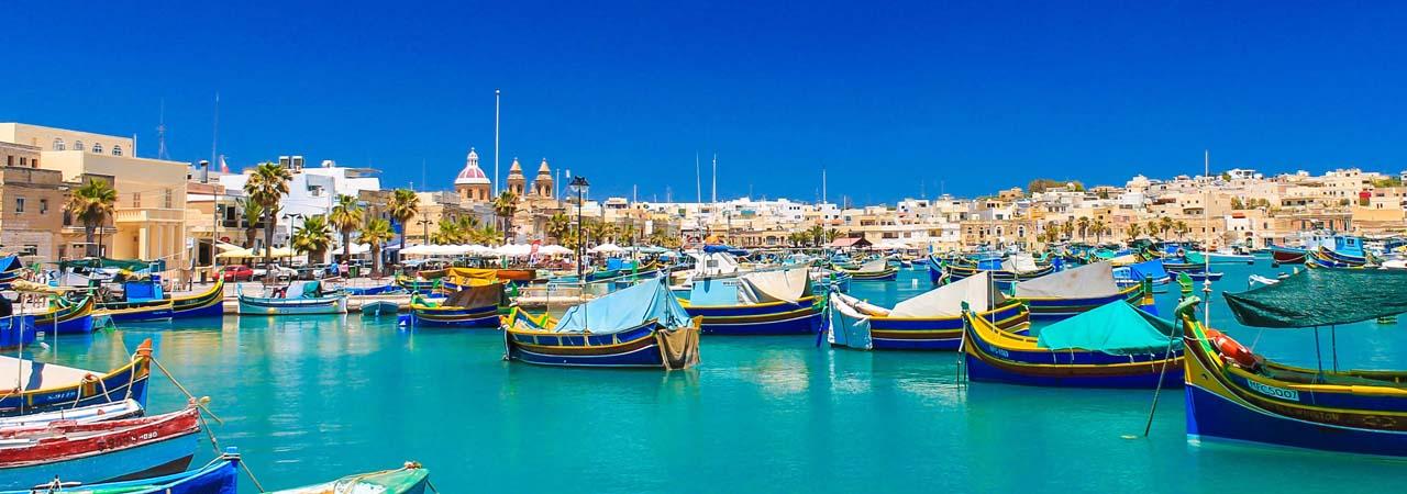 Centro turístico, clima agradável, charmosa vila de pescadores